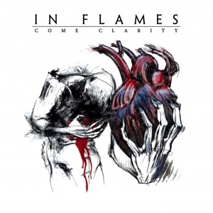 http://thebadpennyblog.files.wordpress.com/2010/01/in-flames-come-clarity-album-cover.jpg
