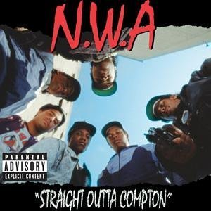 n-w-a-straight-outta-compton-album-cover.jpg