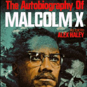 Malcolm X Essay Topics