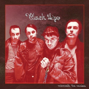 Black_Lips_album_cover