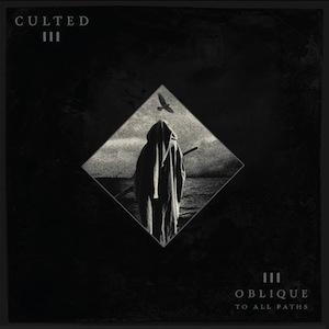 Cultedalbumcover