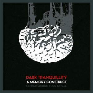 Dark_Tranquillity_album_cover