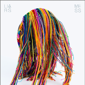 Liars_album_cover