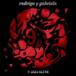 Rodrigo_y_Gabriela_album_cover