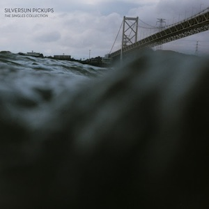 Silversun_Pickups_album_cover