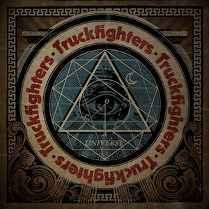 TRUCKFIGHTERS_album_cover
