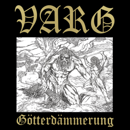 "5f01582662 ... and click on ""The Violent Sleep of Reason."" \m/. 1. Varg –  ""Götterdämmerung"" • Varg says: ""This is your party-playlist for doom's day."